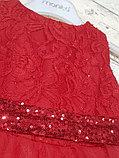 Бальное платья, фото 2