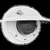 Сетевая камера AXIS P3375-VE