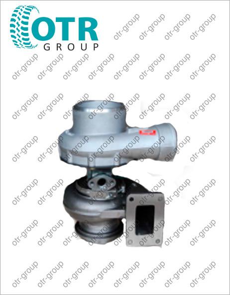 Турбина Shantui SD-22 3803279