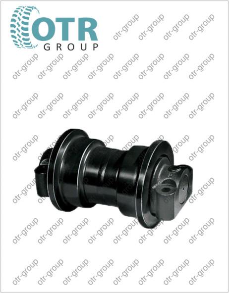 Опорный каток на экскаватор Hyundai R290LC-7 81N8-11010