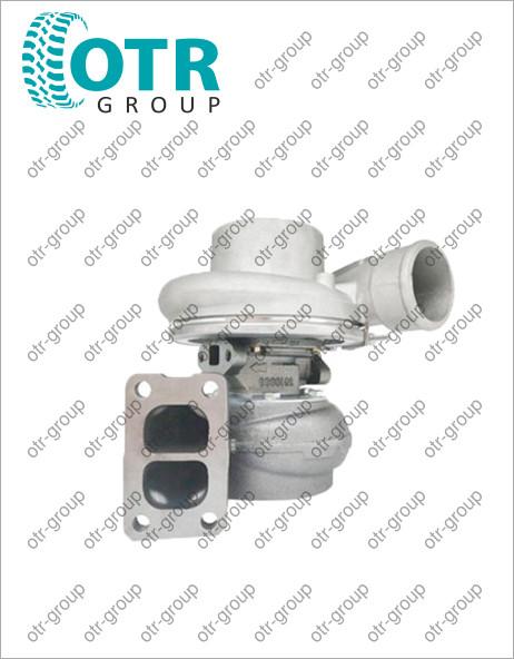 Турбина Shantui SD16 612601110433