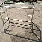 Каркасы для мебели из нержавеющей стали, фото 4