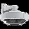 Сетевая камера AXIS P3717-PLE