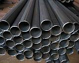 Труба 1220х14 ГОСТ 10706-76 сталь 17г1с-у, фото 2