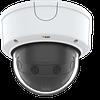 Сетевая камера AXIS P3807-PVE