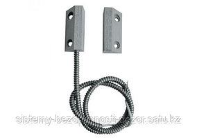 Магнитоконтактный извещатель накладной ИО 102-61 Б2П