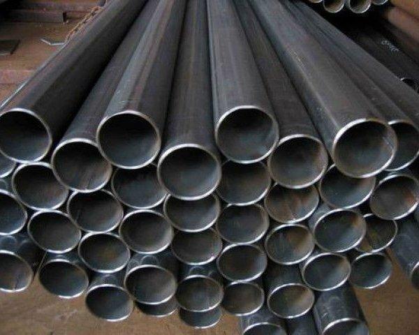 Труба 1420х20 ГОСТ 10706-76 сталь 17г1с-у