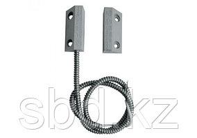 Магнитоконтактный извещатель накладной ИО 102-60 Б2П
