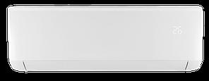 Кондиционер Gree: GWH24AAD серии Bora INVERTER, фото 2