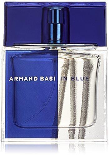 Туалетная вода Armand Basi In Blue (Оригинал - Испания)