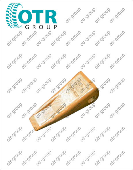 Коронка рыхлителя Shantui SD23 175-78-31230