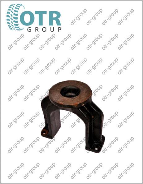 Вилка направляющего колеса Hitachi ZX160LC 1026777