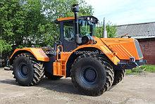 Трактора 220-400 л/с