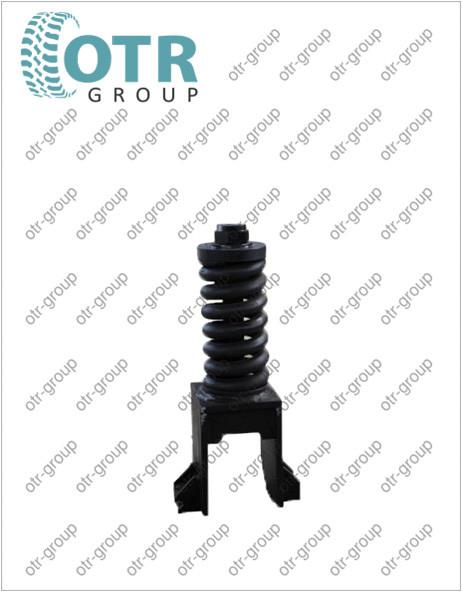 Механизм натяжения Hitachi ZX160LC 9196136