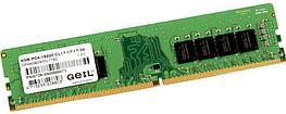 DDR4-2400 4GB GEIL