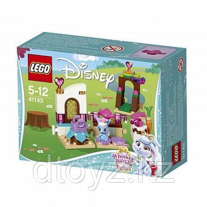 Lego Disney Princess  41143 Кухня Ягодки Лего Принцессы Дисней