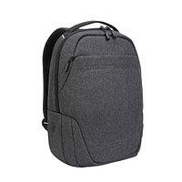 Targus TSB952GL сумка для ноутбука (TSB952GL)