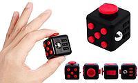 Fidget Cube / Фиджет куб - антистрессовая игрушка