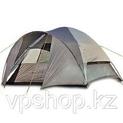Палатка 7-ми местная lanyu 1914 (420Х300Х190см)