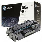 Картридж HP Europe CF280A [CF280A] | [оригинал]