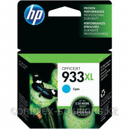 Картридж HP Europe CN054AE [CN054AE#BGX] | [оригинал]