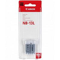 Аккумулятор Canon NB-13L, фото 1