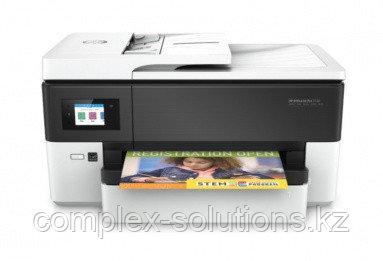 МФУ HP Europe OfficeJet Pro 7720 Wide [Y0S18A#A80]