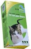 Van Ness Одноразовые пакеты-вкладыши в кошачий лоток 12шт