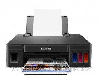 Принтер CANON PIXMA G1411 [2314C025AA]