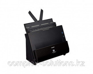 Сканер CANON DR-C225W II [3259C003]