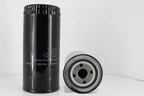 Фильтр масляный WD-962 Mann Filter