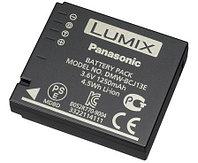 Аккумулятор Panasonic DMW-BCJ13
