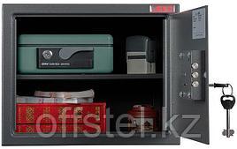 Мебельный сейф AIKO T-280