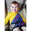 """Детское автомобильное удерживающее устройство """"Фест ЭСТейшен"""", фото 2"""