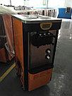Фризер для мягкого мороженого без посредников со склада!, фото 6