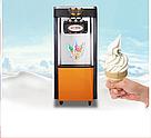 Фризер для мягкого мороженого без посредников со склада!, фото 8