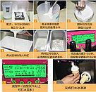 Фризер для мягкого мороженого, фото 10