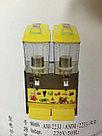 Сокоохладитель, фото 2