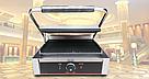 Контактный гриль тостер, фото 2