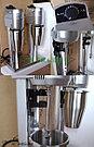 Миксер для молочных коктейлей BL-018, фото 2