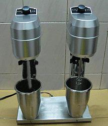 Миксер для молочных коктейлей