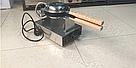 Тефлоновые покрытия для FY-6, фото 3