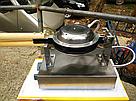 Тефлоновые покрытия для FY-6, фото 8