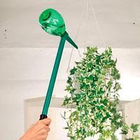 Устройство для полива комнатных растений