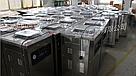 Вакуумный аппарат DZ-400-2D, фото 5
