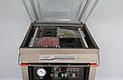 Вакуумный аппарат DZ-400-2D, фото 7
