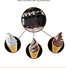Фризер для мягкого мороженого без посредников самые низкие цены!, фото 7