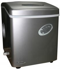 Льдогенератор Starfood HZB-12 PL