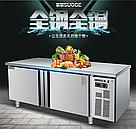 Холодильные столы 1,8м, фото 10