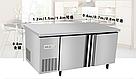 Стол холодильник 1,5м, фото 9